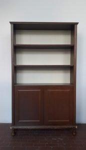 libreria blu prima